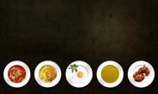 cook-366875_960_720.jpg