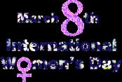 emblem-2122145_960_720.png